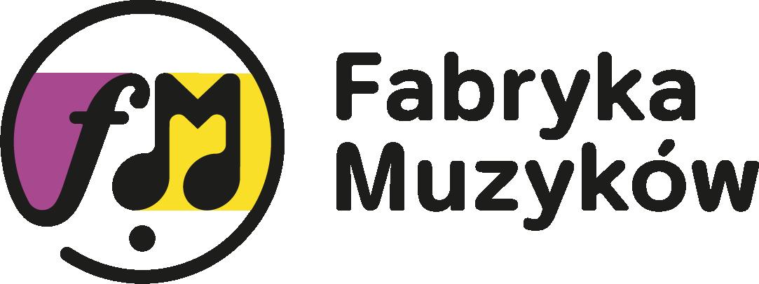 Fabryka Muzyków